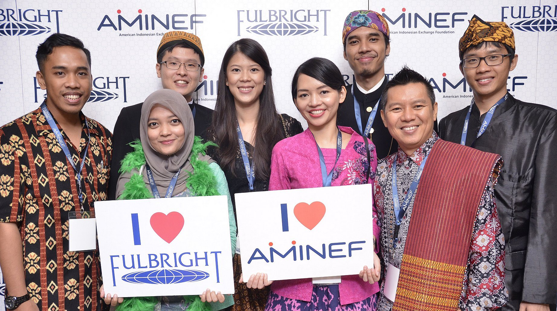 01_11-fulbright-day