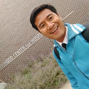 alumni-picture