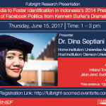 Dina Septiani Web Rev 1