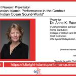 Dr Anne - web