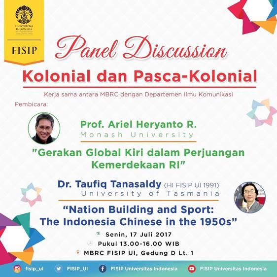 Event-Alert-July-16-2017-at-Universitas-Indonesia