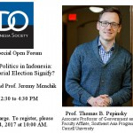 usindo-interplay-religion-politics