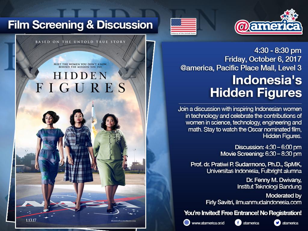 6 Oct - Indonesia's Hidden Figures_eposter_1024_REV2