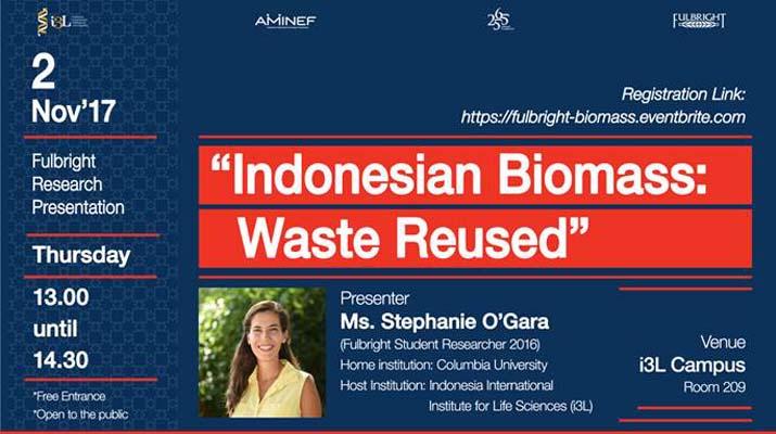 frp-indonesian biomass