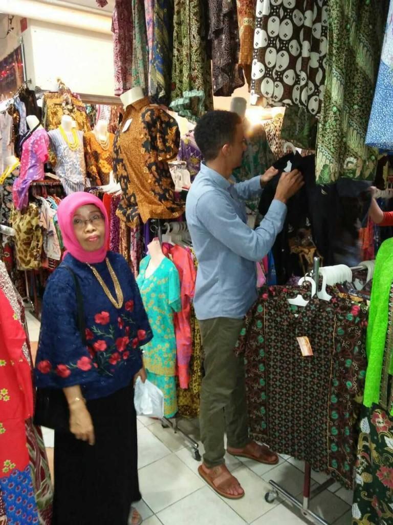 My Big Fun Indonesian Wedding-Khalid2