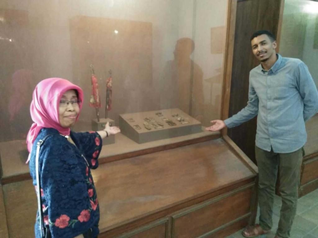 My Big Fun Indonesian Wedding-Khalid4
