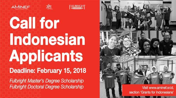 web banner fulbright scholarship 3 a - imageslider