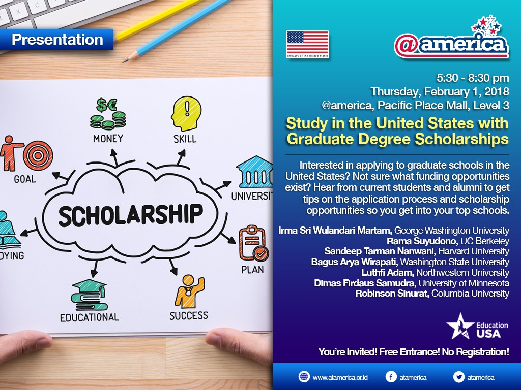 1 Feb - Study in the United States with Graduate Degree Scholarships_eposter_1024