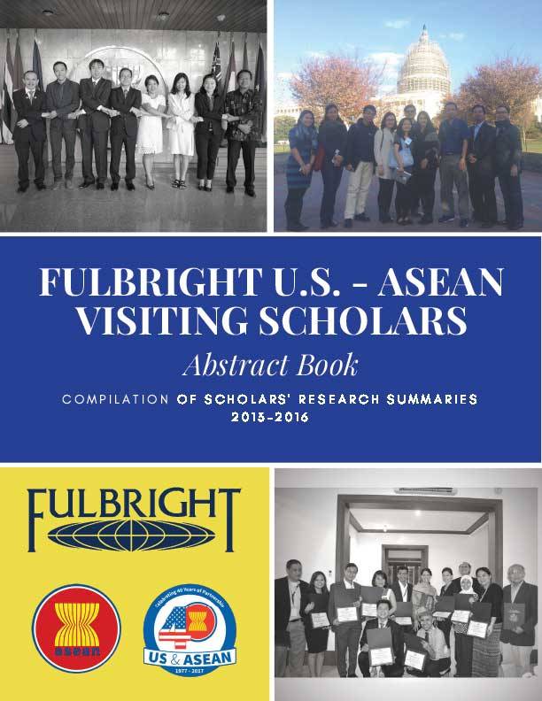 2017-Fulbright-USASEAN