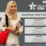 Southeast Asia Fair 2018