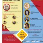 international conference digital era