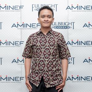 DIKTI PhD_Hanifrahmawan1