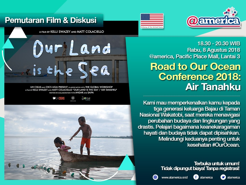 8_August_-_Road_to_Our_Ocean_Conference_2018_Our_Land_is_the_S
