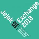 logo_jejak_og