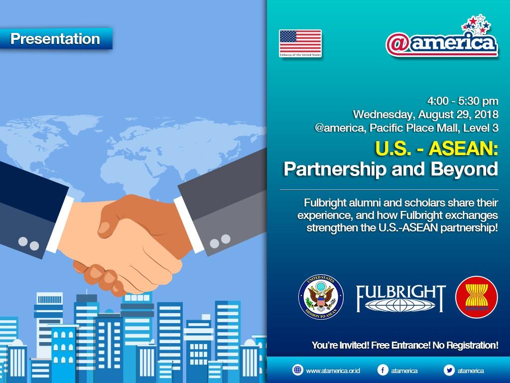 29_August_-_U.S._-_ASEAN_Partnership_and_Beyond_eposter_1024