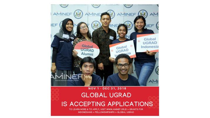 Global UGRAD fb and website final - homeslider