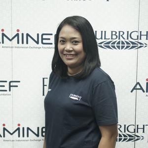 Ni Putu Wiwik Kusuma Dewi-thumb