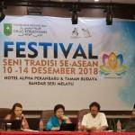 ATL Seminar 3