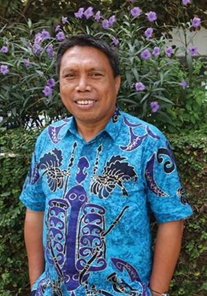 alumni-voices-dr-ricardo-tapilatu