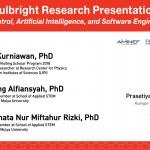 FRP Edi Kurniawan revisi 8 Maret (1)