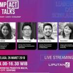 impact talks
