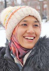 rahmawati-bustamam-penerima-beasiswa-fulbright-program-flta-foreign-language-teaching-assistant