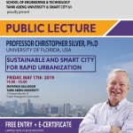 Prof_Chris_Silver_UF_Sustainable_Smart_City_TAU_17052019