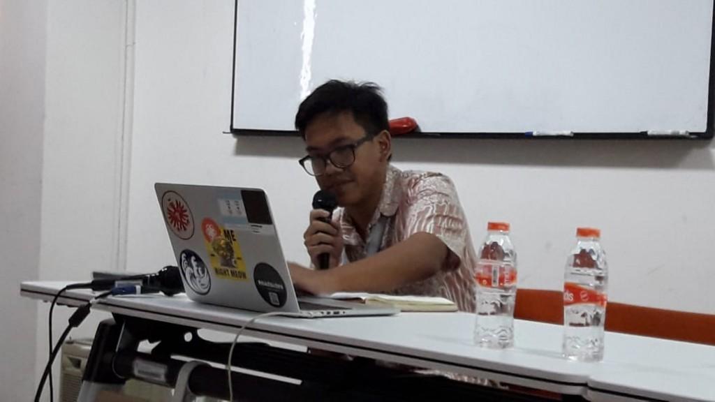 Hakim_ISJAI_UI_Panel2