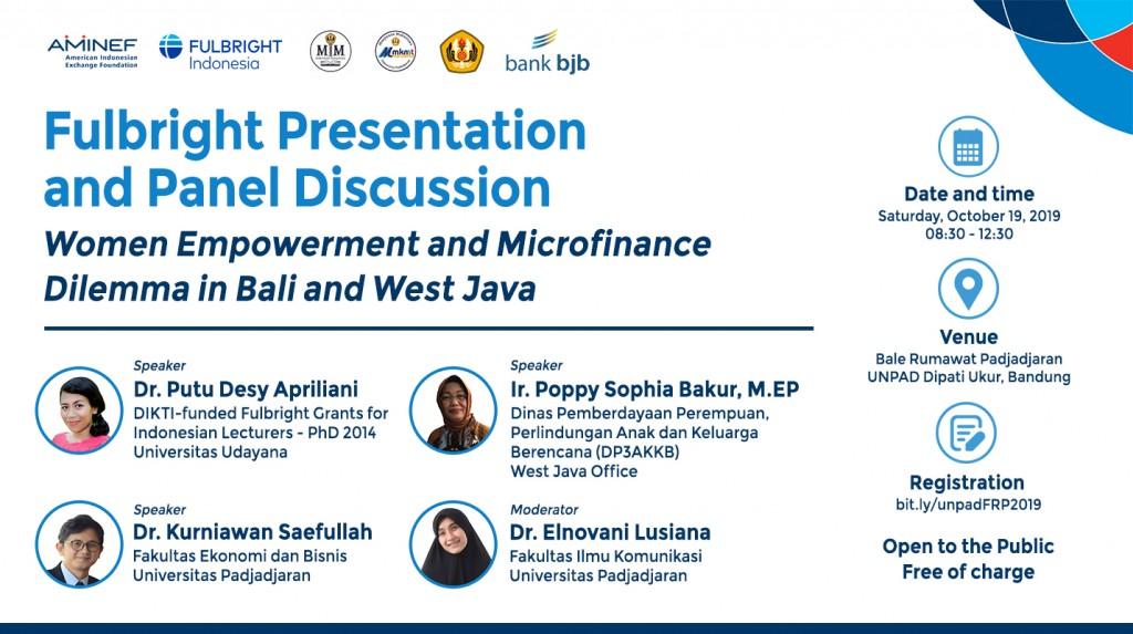 AMINEF_Panel Discussion Bandung Web Slider Revisi