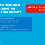 Outreach Medan (for website)