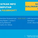 Copy of Outreach Samarinda (for website)