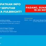Outreach Padang for Website (1) (1)