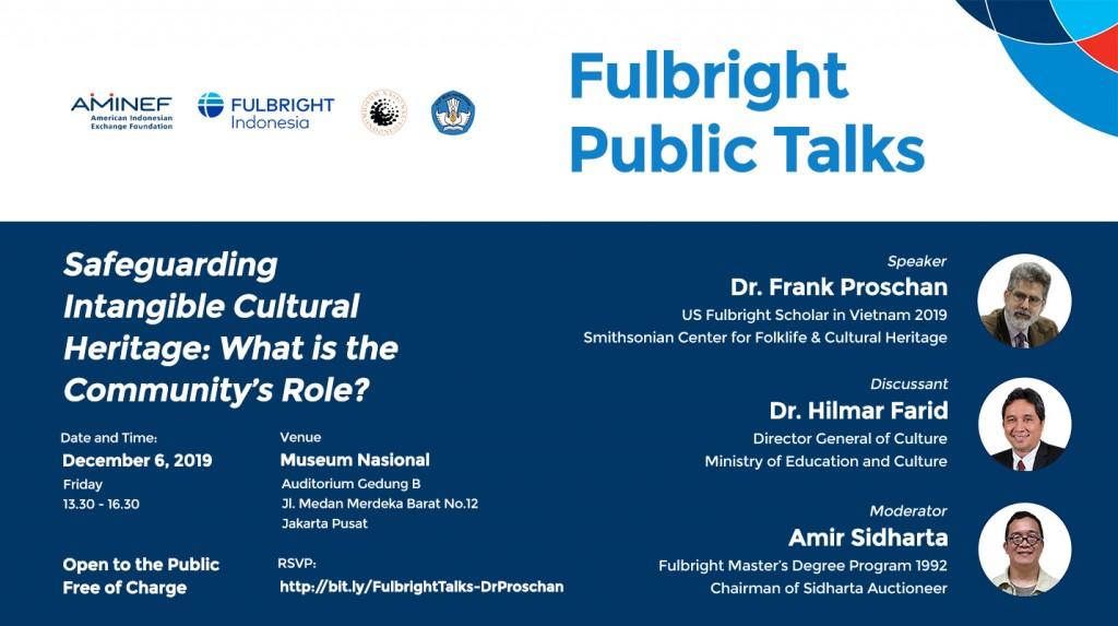 Web slider Fulbright Public Talks