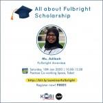 Adibah_Fulbright Jan 18
