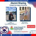 Alumni Share FIXX OKEEE (1)