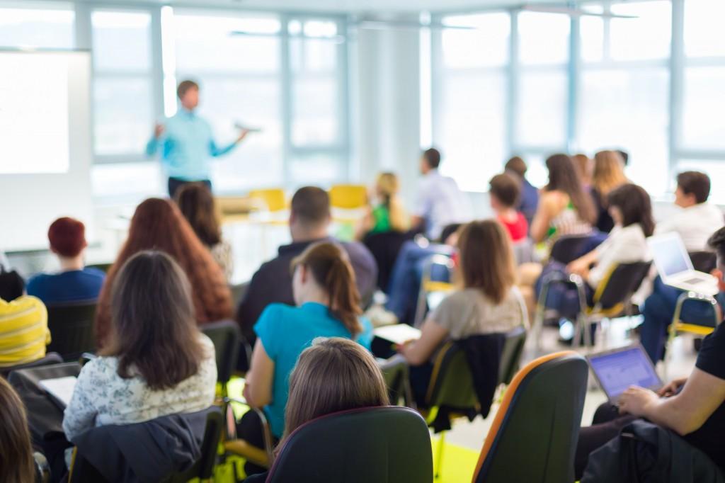 Pendaftaran Seleksi Beasiswa Fulbright 2020