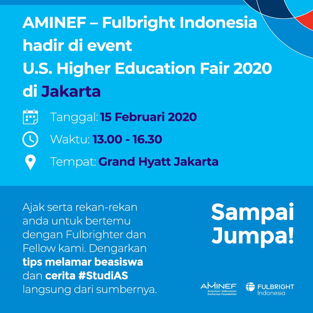 EduUSA Fair Jakarta_2