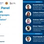 Fulbright Event on Indigenous Language_Web Slider revisi 2