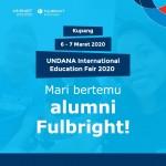UNDANA Fair for Website