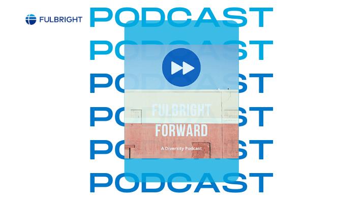 Fulbright Podcast (1)