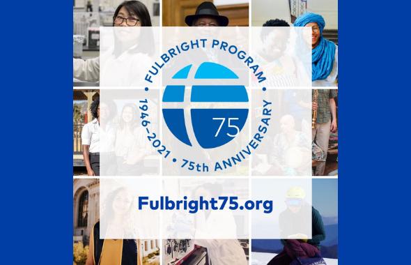 Fulbright 75 for website